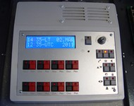 dispatcher-system-4