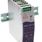 WDR-120